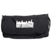 FYM Duffle Bag
